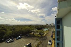1128 N. Marine Corps Drive 512, Tamuning, Guam 96913