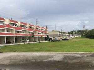 Harvest Residence 153 Untalan Torre 310, MongMong-Toto-Maite, Guam 96910
