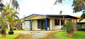 883-1 Sgt. Roy T. Damian Jr. St., MongMong-Toto-Maite, Guam 96910