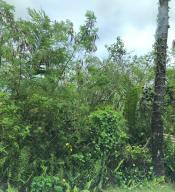 Chalan SPC John T. Sablan, Yigo, Guam 96929