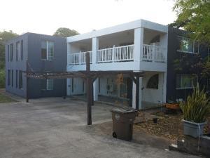 Unit B 151 Naki Street, Ordot-Chalan Pago, Guam 96910