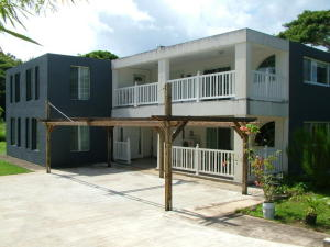 Unit A 151 Naki Street, Ordot-Chalan Pago, Guam 96910
