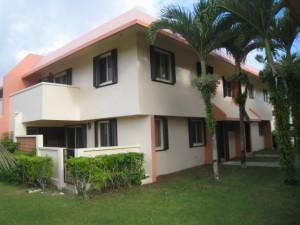 Las Palmas Condo-Phase I-Dededo Kayon Mason 83, Dededo, Guam 96929