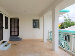 341 TUN TEODORO DUNGCA Street 3, Tamuning, Guam 96913