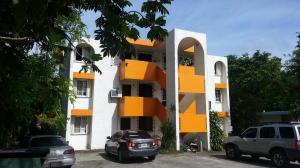 Marquez Apartment 147 Trankilo Street 2, Tamuning, Guam 96913