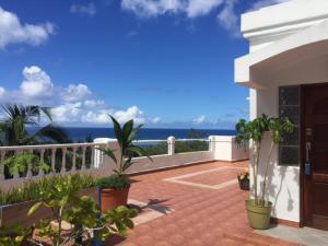 126 Santa Ana Lane, Asan, Guam 96910