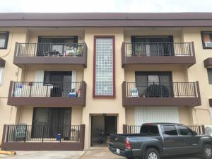 Villa de Oro Quichocho Street D2, Mangilao, Guam 96913