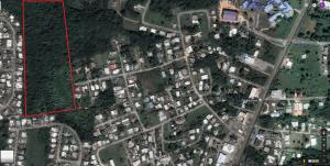Salas Street, Yigo, GU 96929
