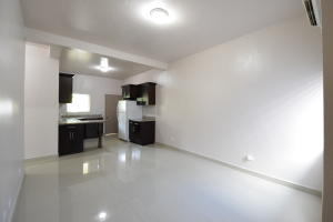 851 Roy Damian (Villa Marcus) Street 106, MongMong-Toto-Maite, Guam 96910