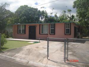 241 Assumption Drive, Piti, GU 96915