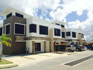 233 Tumon Lane Street A3, Tumon, Guam 96913