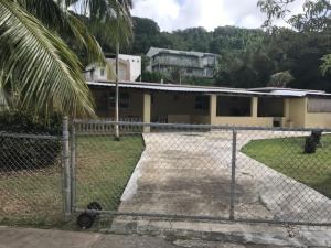 113 San Carlos Lane, Asan, Guam 96910