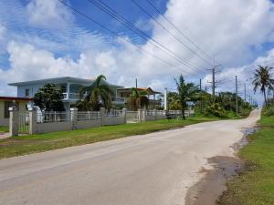 121-5-3 121-5-3 NEW1-2, MongMong-Toto-Maite, Guam 96910
