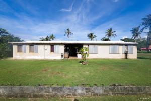 349 Liguan Avenue East, Dededo, Guam 96929