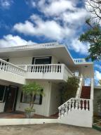 318 Duenas Drive 2, Tamuning, Guam 96913