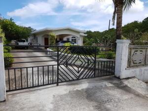 112 Chalan Kafo, Yigo, Guam 96929
