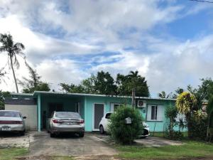 139 Chichirica, Dededo, Guam 96929