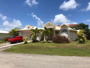 175 Duendes Avenue, Mangilao, Guam 96913