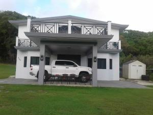 265 Carmen P Leon Guerrero, Talofofo, Guam 96915