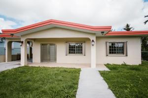 180 Santa Cruz Drive, Ordot-Chalan Pago, GU 96910