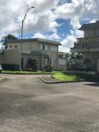 5B Luisa ST. (carlos Heights) B5, Tamuning, Guam 96913