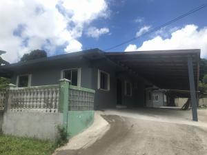 530A Sgt. E. Cruz Street, Santa Rita, GU 96915