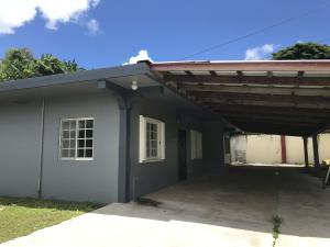 530B-1 Sgt. E. Cruz Street, Santa Rita, Guam 96915