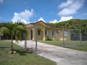 107C Santa Ana Street, Agat, Guam 96915