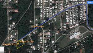 Camelia Lane, Mangilao, GU 96913