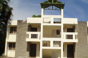 Pacific Grove Apartments 186 Tun Manuel Rivera Street 4, Tamuning, Guam 96913