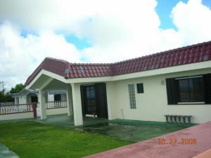 165 Calachucha, Barrigada, Guam 96913