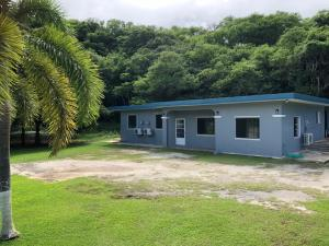 122 Chalan Buchinanggo Court, Talofofo, Guam 96915