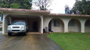 1183 Lavlay Lane, MongMong-Toto-Maite, Guam 96910