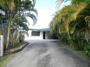 27 East Anaco Lane, Piti, GU 96915