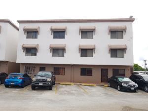 DOUBLE D AL DUNGCA Street 1A, Tamuning, Guam 96913
