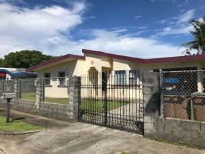 262 Biradan Langet, Dededo, Guam 96929