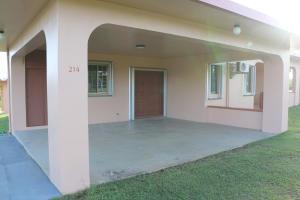 214 Camelia Lane Lane, Mangilao, Guam 96913