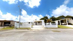 155 Daisy Lane, Mangilao, Guam 96913