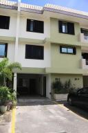 G Street 29-1, Tamuning, GU 96913