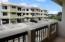 G Street 29-1, Royal Gardens Townhouse, Tamuning, GU 96913