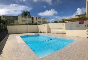Adrian Sanchez Hamburger Rd 6D, Tamuning, Guam 96913