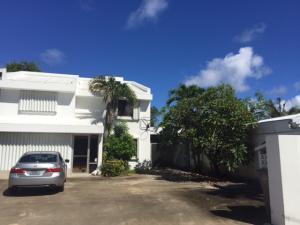 121 Estralita Court 101, Tamuning, Guam 96913