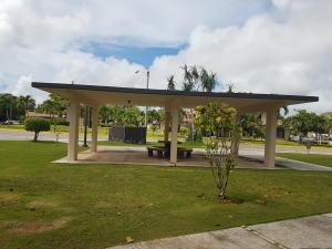 Perez Acres 23 West Endon 23, Yigo, Guam 96929