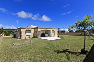 240 Cruz Heights, Talofofo, Guam 96915