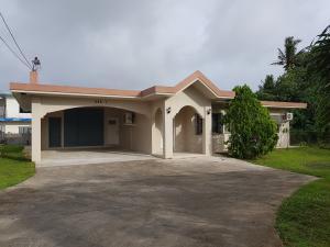 246-I Tan Kai Anaco Street, Yigo, Guam 96929