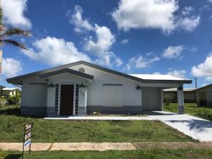 123 Chalan Paluman Faghe (Fachie), Dededo, Guam 96929