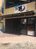 109 & 110 Pale San Vitores, Ocean Plaza, Tumon, GU 96913