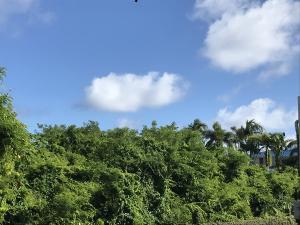 Chalan Tasi, Pago Bay, Ordot-Chalan Pago, GU 96910