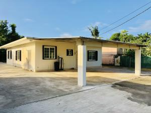 305 Amazon Lane, Mangilao, GU 96913
