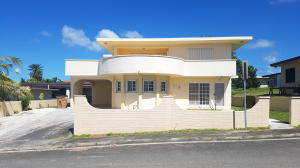 111 Mendiola Lane, Agana Heights, Guam 96910